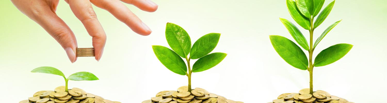 normal-savings-account